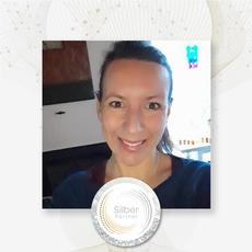 Nicole Rabeder Aromaenergetik