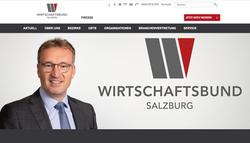 Wirtschaftsbund Salzburg