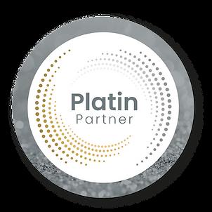 Eyvo_partner_button_platin1a.png