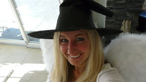 Revolution der Engel Yvonne van Dyck Spiritualität Esoterik