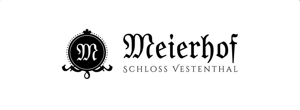 SOMNIA Präsentation im Schloss Vestenthal Meditation Achtsamkeit