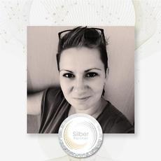 Nicole Horner - Raum für dich