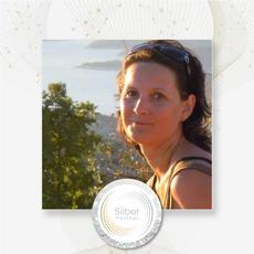 Anita Linder - Relax - Gesundheit, Wohlbefinden und Spiritualität