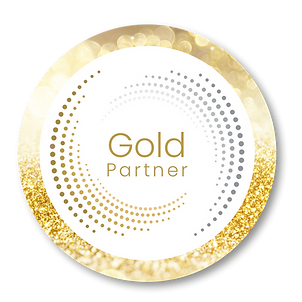Eyvo_partner_button_gold1.png
