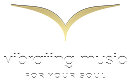 VM-Logo_NEG_3C_edited.png