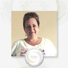 Claudia Limpek-Schuster - Cosmetic Claudia