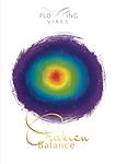 Chakren Balance Cover_edited.png
