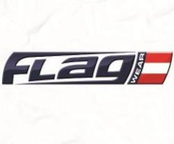 Flagwear