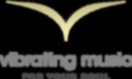 VM-Logo_RGB_2019.png