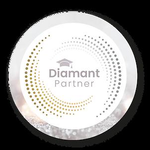 Eyvo_partner_button_diamant1_EDU.png