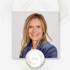 Judith Katharina Schäfer - 360pure-power