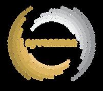 eyvosense_logo2020_main.png