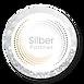 Eyvo_partner_button_silber1.png