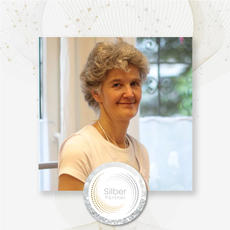 Corina Locher - Corinas FussPflege
