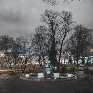 Reflexio. Latvia