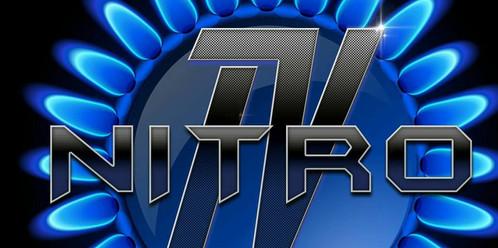 Nitro Tv 1 Year