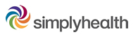 Simply Health Logo