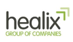 Healix Logo