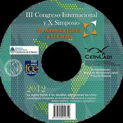 III Congreso Internacional
