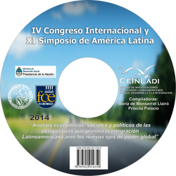 IV Congreso Internacional