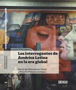 Los Interrogantes de América Latina