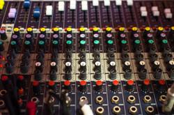 ses sistemi kiralama (12)