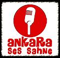 Ankara Ses Sistemi Kiralama