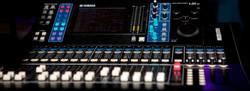 ses sistemi kiralama 37-min