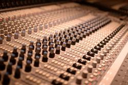 ses sistemi kiralama (7)