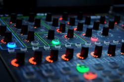 ses sistemi kiralama 43-min