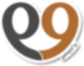 logo-draft-one.png