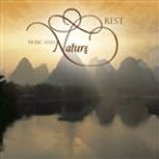 2013 - Music and Nature - Rest