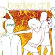 2013 - Brazilian Chill