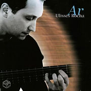 1998 - Ar
