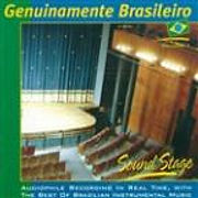 1999 - Genuinamente Brasileiro