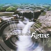 2008 - Melodia das águas