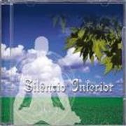 2008 - Silêncio Interior