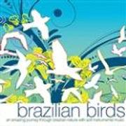 2009 - Brazilian Birds