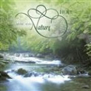 2013 - Music and Nature - Hope