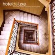 2013 - Hotel Deluxe