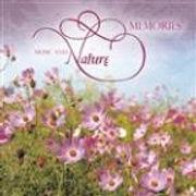 2013 - Music and Nature - Memories