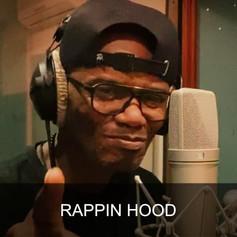 Rapin Hood