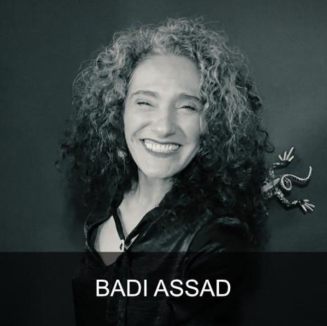 Badi Assad