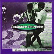 1992 - Caminhos Cruzados