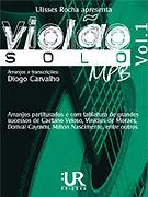 2006 - Violão Solo MPB