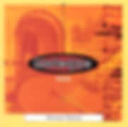 1998 - Moleque