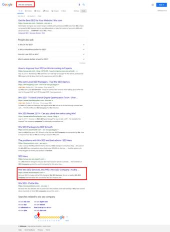 wix seo company - Google Search (1).png