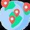 Global SEO Services | Yudha Global