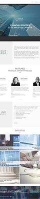 sedaexperts.com Consulting Service