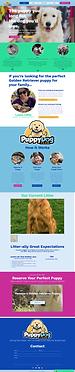 puppydogfarm.com